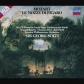 MOZART:LAS BODAS DE FIGARO-KANAWA/SOLTI (3CD)