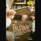 VERDI:FALSTAFF-BACQUIER/SOLTI (DVD)