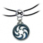 ARTICULOS REGALO:RING OF WATER (E)-SPIRIT CHOKER P