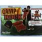 B.S.O. - CAMP ROCK (PACK ESP.EDIC.)