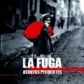 FUGA, LA:ASUNTOS PENDIENTES (CRISTAL)