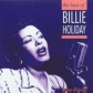BILLIE HOLIDAY:THE BEST OF BILLIE HOLIDAY