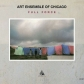 ART ESEMBLE OF CHICAGO:FULL FORCE -IMPORTACION-