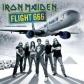 IRON MAIDEN:FLIGHT 666