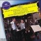 MOZART:CONC.PIANO 27.CONC.SHUBERT:FA.-GILELS/BOHM