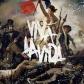 COLDPLAY:VIVA LA VIDA OR DEATH (CRISTAL)