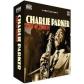 CHARLIE PARKER:KIND OF PARKER (10 CD) -IMPORTACION-