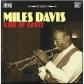 MILES DAVIS:KIND OF DAVIS (10 CD) -IMPORTACION-