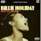 BILLIE HOLIDAY:KIND OF HOLIDAY (10 CD) -IMPORTACION-