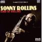 SONNY ROLLINS:KIND OF ROLLINS (10 CD) -IMPORTACION-