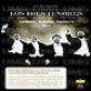 CARRERAS.DOMINGO.PAVAROTTI:LO MEJOR (CD+DVD)