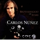 CARLOS NUÑEZ:A IRMANDADE DAS ESTRELLAS