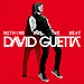 DAVID GUETTA:NOTHING BUT THE BEAT