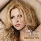 ELIANE ELIAS:LIGHT MY FIRE