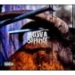 SLIPKNOT:IOWA (10TH ANNIVERSARY EDITION CD+DVD)