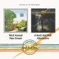 ATLANTA RHYTHM SECTION:THIRD ANNUAL PIPE DREAM/A ROCK & ROLL