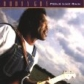 BUDDY GUY:FEELS LIKE RAIN -IMPORTACION-