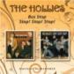 HOLLIES. THE:BUS STOP/STOP! STOP! STOP! -IMPORTACION-