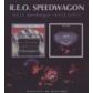 R.E.O SPEEDWAGON:R.E.O. SPEEDWAGON/REO TWO -IMPORTACION-