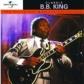 B.B. KING:CLASSICS B.B. KING
