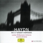 HAYDN:SINF. LONDRES.SINF.88,91 Y 98 - JOCHUM (5 CD SET)