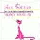 B.S.O. - THE PINK PANTER