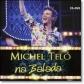 MICHAEL TELO:NO BALADA (CD+DVD)