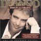 DYANGO:DIRECTO AL CORAZON (NUEV.REF)
