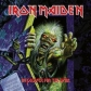 IRON MAIDEN:NO PRAYER FOR THE DYING (NUEV.REF.REMASTERED)