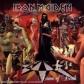 IRON MAIDEN:DANCE OF DEATH (NUEV.REF)