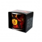 ARTICULOS REGALO:AC/DC =-MUG=HIGHWAY TO HELL (TAZA)