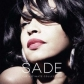 SADE:THE ULTIMATE COLLECTION (2CD+DVD)