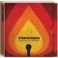 FANGORIA:UNA TEMPORADA EN SUBTERFUGE (4CD+DVD)