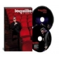 LOQUILLO:LOQUILLO EN MADRID (DVD+CD)