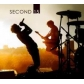 SECOND:15 (CD+DVD)