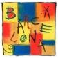 FREEDIE MERCURY & MONTSERRAT CABALLE :BARCELONA (JEWELL BOX)