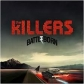 KILLERS, THE:BATTLE BORN (EDIC.STANDARD)