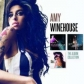 AMY WINEHOUSE:THE ALBUM COLLECTION
