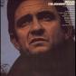 JOHNNY CASH:HELLO IM JOHNNY CASH (LP 180 GR)-IMPORTACION-