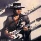 STEVIE RAY VAUGHAN:TEXAS FLOOD (LP 180 GR)-IMPORTACION-