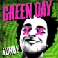 GREEN DAY:UNO -IMPORTACION-