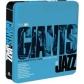 VARIOS - JAZZ GIANTS -IMPORTACION-