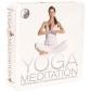 VARIOS - YOGA / MEDITATION -IMPORTACION-