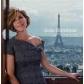 SOLE GIMENEZ:EN EL CIELO DE PARIS