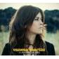VANESA MARTIN:CUESTION DE PIEL (REEDICION) + DVD