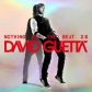 DAVID GUETTA:NOTHING BUT THE BEAT 2.0 (NEW EDITION - 6 UNREL