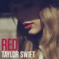 TAYLOR SWIFT:RED (EDIC.DELUXE)