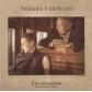 TAMARA Y MONCHO:ENCADENADOS