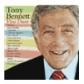 TONY BENNETT:VIVA DUETS (+ DVD)