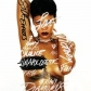 RIHANNA:UNAPOLOGETIC (EDIC.DELUXE CD+DVD)